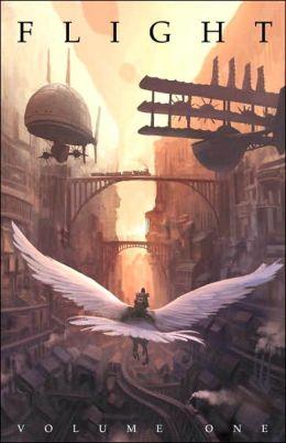 Flight, Volume 1