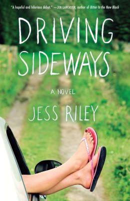 Driving Sideways