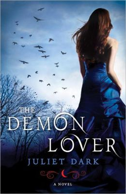 The Demon Lover (Fairwick Chronicles Series #1)