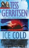 Ice Cold (Rizzoli and Isles Series #8)