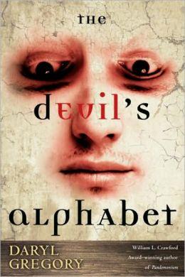 Devil's Alphabet