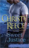 Sweet Justice (Last Chance Rescue Series #7)