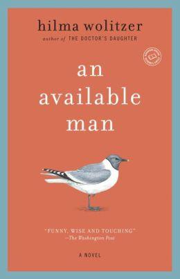 An Available Man: A Novel