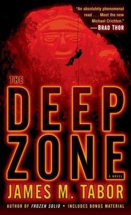 The Deep Zone
