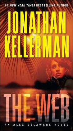 The Web (Alex Delaware Series #10)