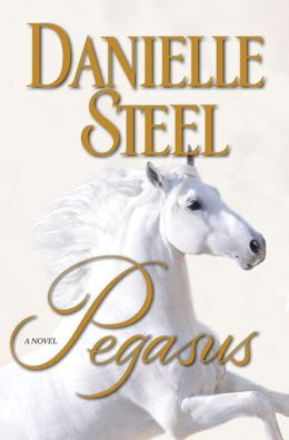 Pegasus: A Novel