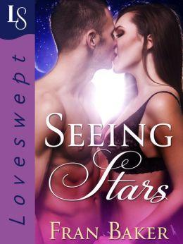 Seeing Stars: A Loveswept Classic Romance