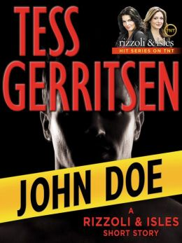 John Doe (Rizzoli and Isles Series Novella)