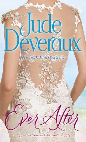Ever After (Nantucket Brides Trilogy #3)