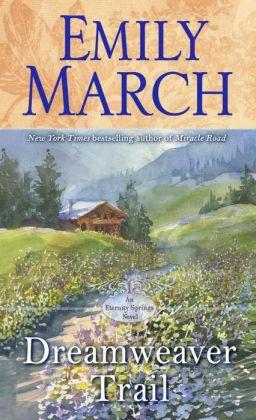 Dreamweaver Trail (Eternity Springs Series #8)
