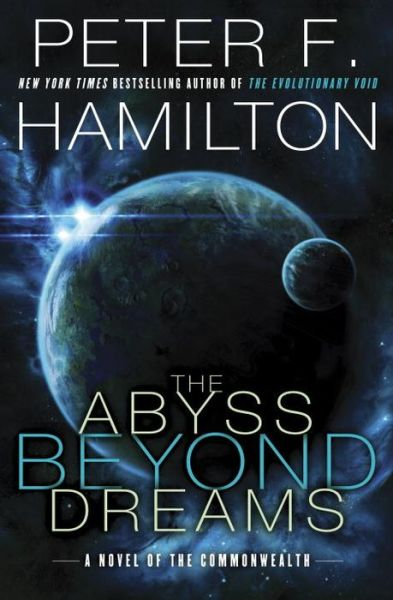 The Abyss Beyond Dreams: Chronicle of the Fallers