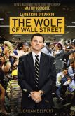 Book Cover Image. Title: The Wolf of Wall Street (Movie Tie-in Edition), Author: Jordan Belfort