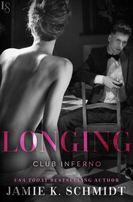 Longing: Club Inferno