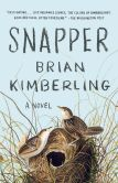 Book Cover Image. Title: Snapper, Author: Brian Kimberling