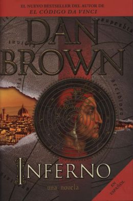 Inferno (Spanish-language Edition)