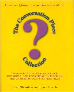 The Conversation Piece Collection