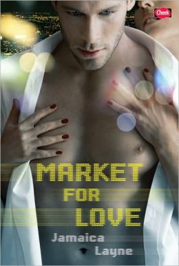 Market for Love