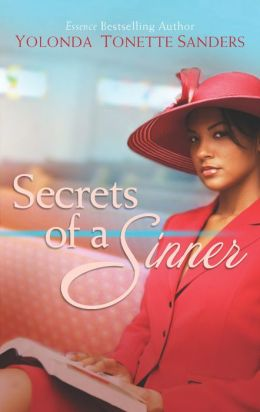 Secrets of a Sinner