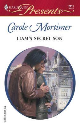 Liam's Secret Son