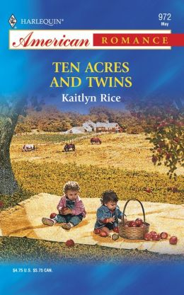 Ten Acres and Twins