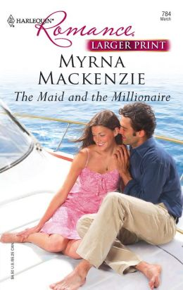 The Maid and the Millionaire