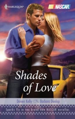 Shades of Love: Winner Takes All / From the Outside
