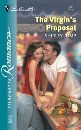 The Virgin's Proposal
