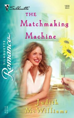 The Matchmaking Machine