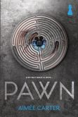 Pawn (Blackcoat Rebellion Series #1)