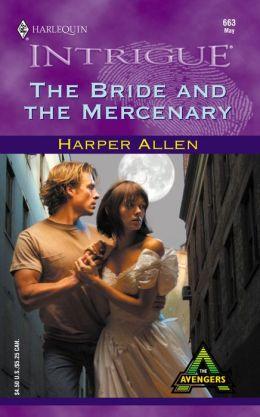 Bride and the Mercenary