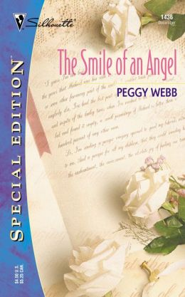 The Smile of an Angel (Westmoreland Diaries Series)