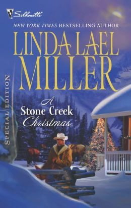 A Stone Creek Christmas (Stone Creek Series)