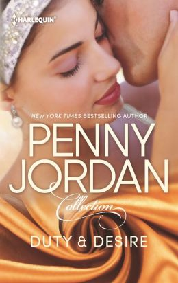 Duty and Desire: The Future King's Pregnant Mistress / A Royal Bride at the Sheikh's Command (Harlequin Reader's Choice Series)