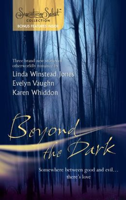 Beyond the Dark: Forever Mine Haunt Me Soul of the Wolf