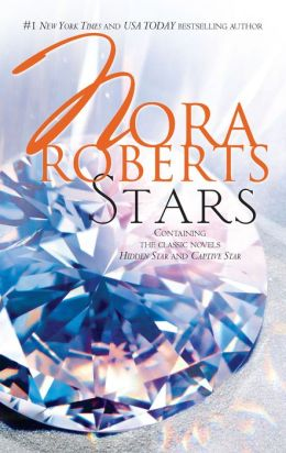 Stars: Hidden Star / Captive Star (Stars of Mithra Series #1 & #2)