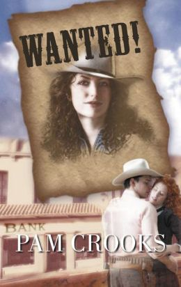 Wanted! (Harlequin Historical Series)