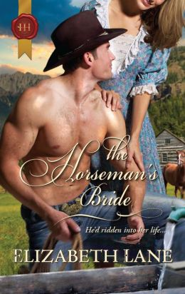 The Horseman's Bride