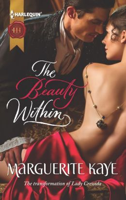The Beauty Within (Harlequin Historical Series #1138)