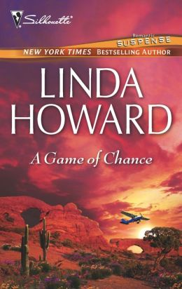 A Game of Chance (Mackenzie Family Series #5)