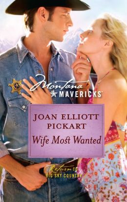 Wife Most Wanted