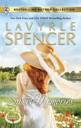 Sweet Memories: Sweet Memories\Her Sister's Baby