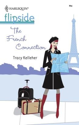 The French Connection (Flipside Series #40)