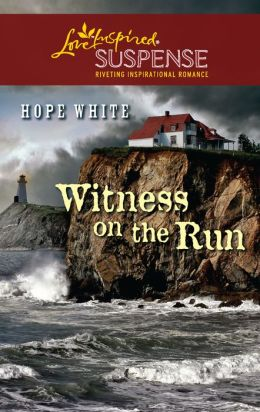Witness on the Run