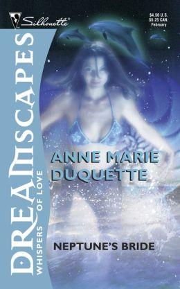 Neptune's Bride