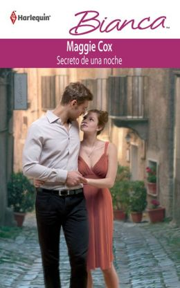 Secreto De Una Noche: (Secret of a Night)