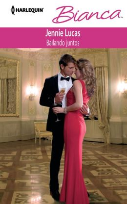 Bailando juntos (A Night of Living Dangerously) (Harlequin Bianca Series #867)