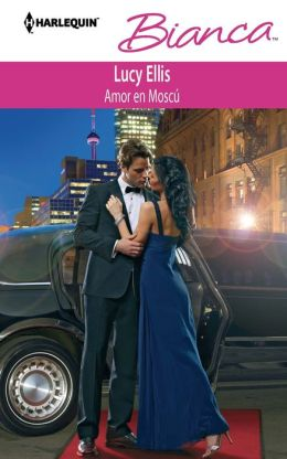 Amor en Moscú (The Man She Shouldn't Crave) (Harlequin Bianca Series #913)