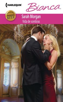 Vida de sombras (Sold to the Enemy) (Harlequin Bianca Series #963)