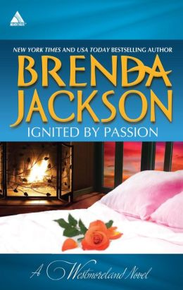 Ignited by Passion: Stone Cold Surrender / Riding the Storm