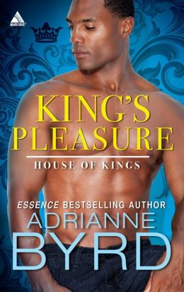 King's Pleasure